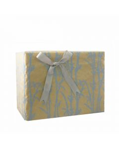 Grehom Gift Wrapping Paper (Set of 3) - Bambana