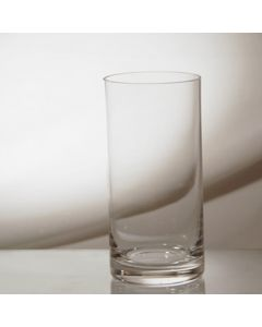 Grehom Crystal Hi Ball Glass - Plain