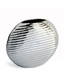 Grehom Vase - Sea Shell